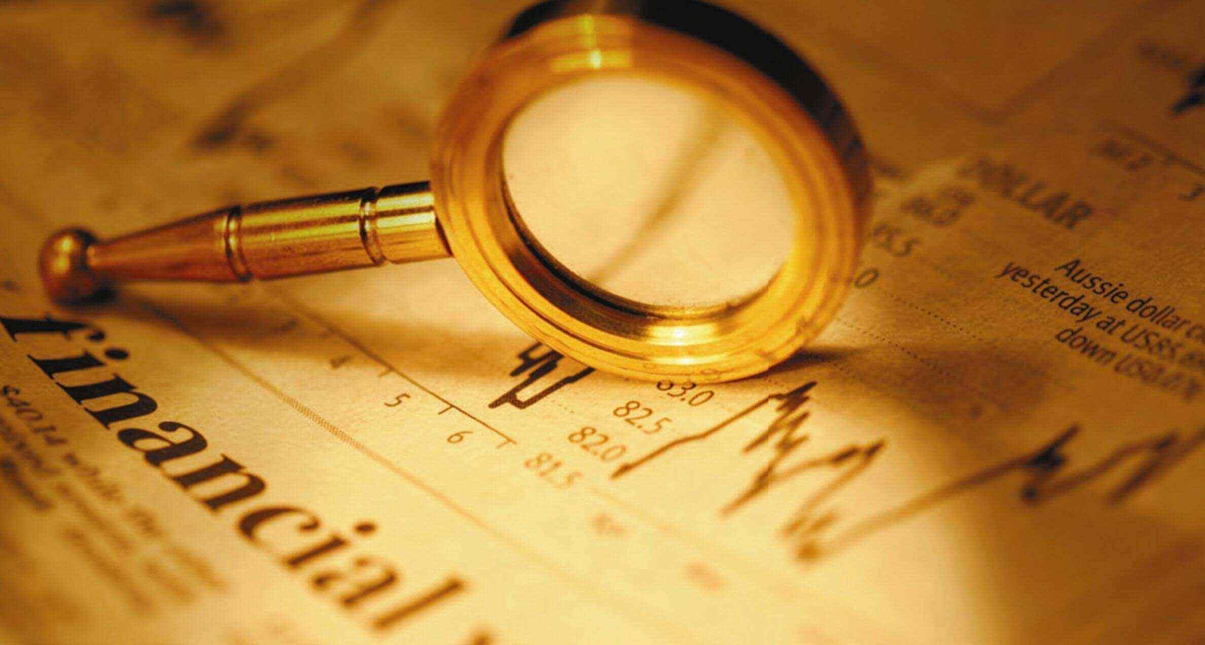 $2 Trillion Global Islamic Finance Market to get Three Finance Centres