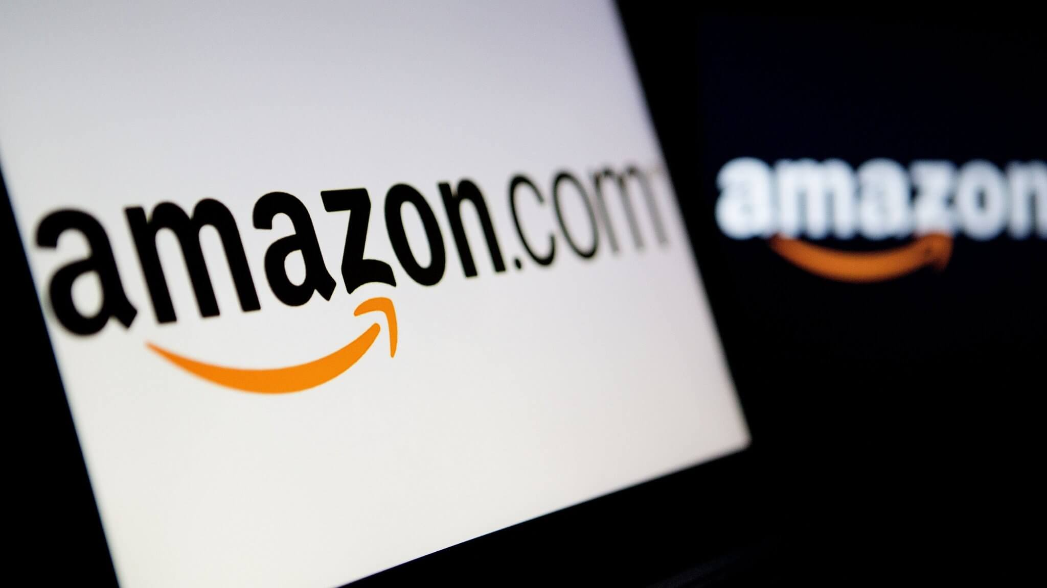 Amazon Invites Sellers to Private Meeting for Promoting Premium Support Service