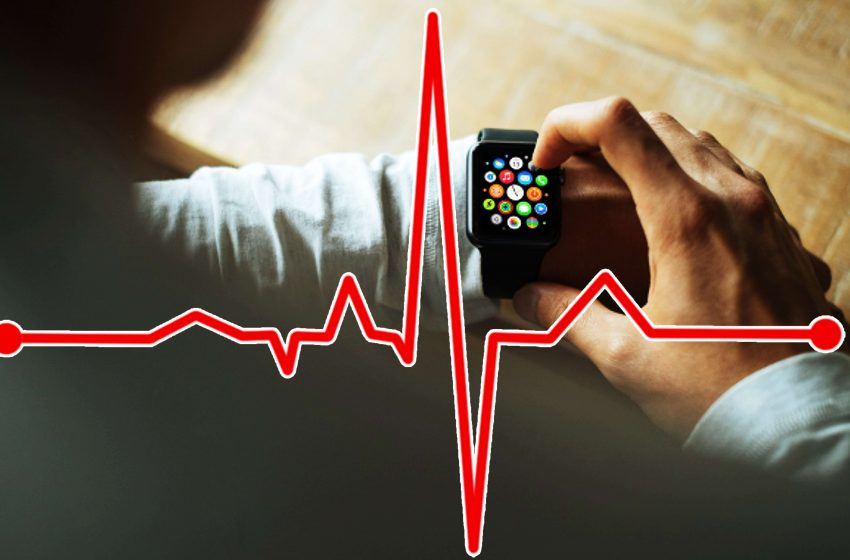 Apple Health Record Services Is a Hit Among Patients