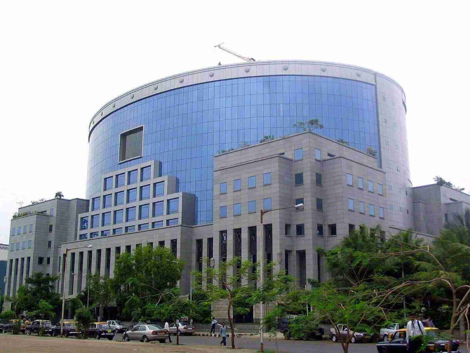IL&FS Spanish subsidiary Elsamex opts for voluntary insolvency proceedings