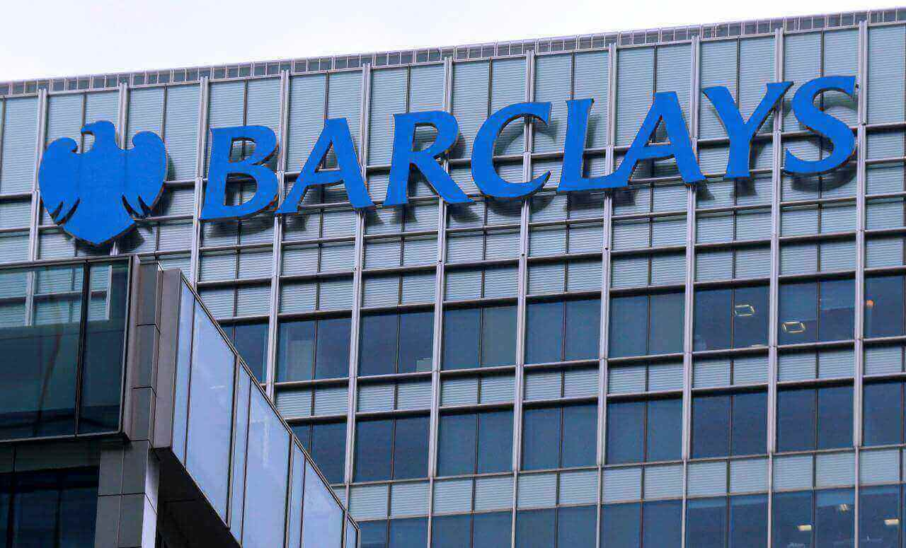 Barclays announces an initiative to help small businesses to cope with Brexit