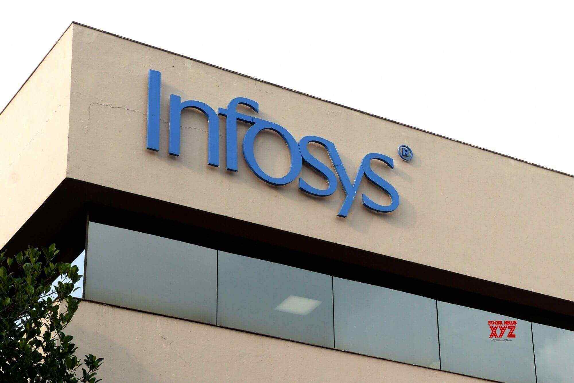 Infosys Sets up Digital Innovation Centre to Train Students in Providence, US