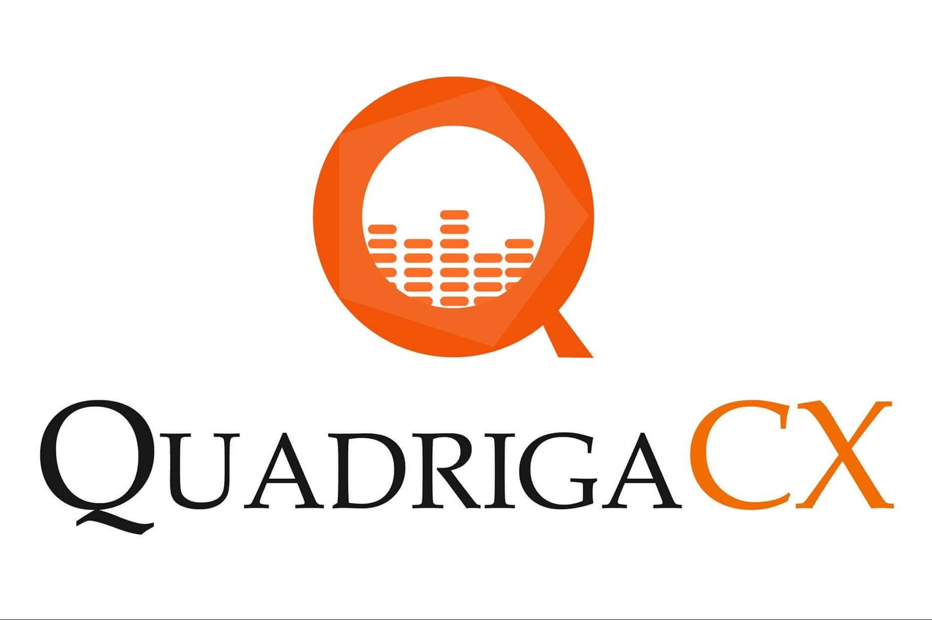 QuadrigaCX Firm