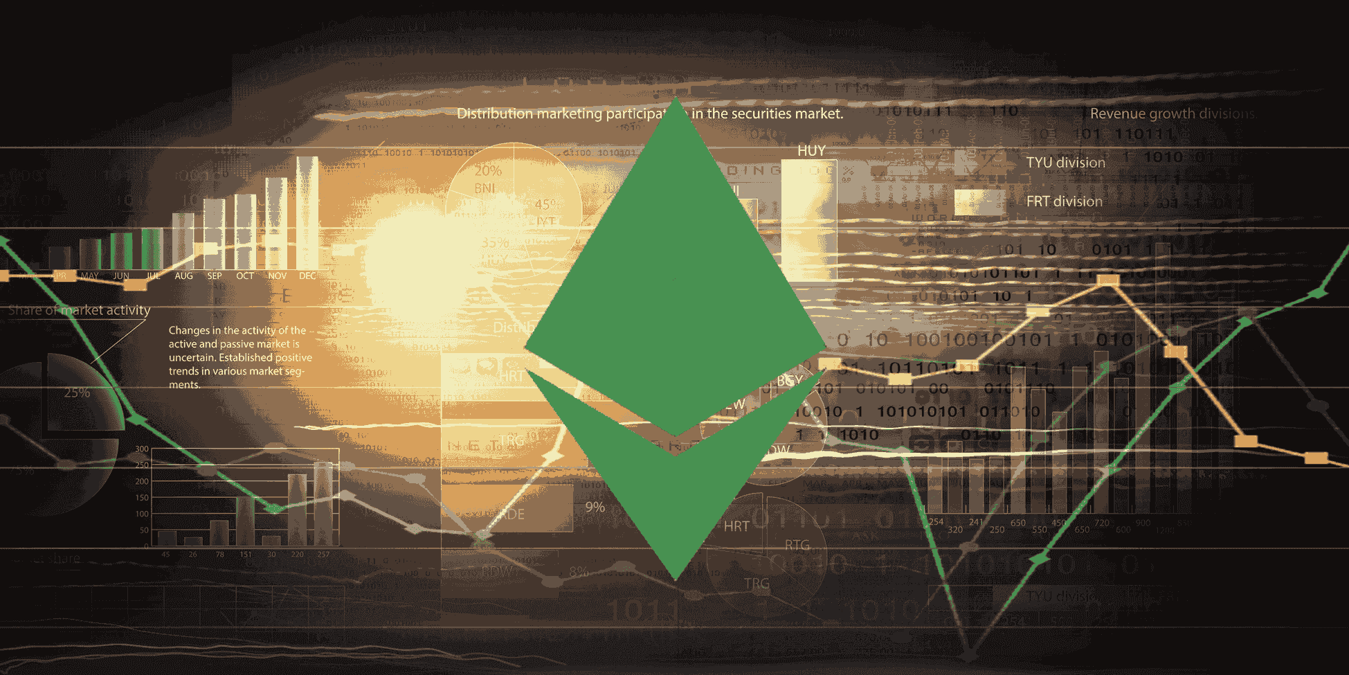 Survey on Giant Blockchain – Ethereum Classic (ETC)