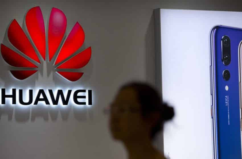 Two Government Agencies of Canada Summoned by Huawei CFO Over Arrest in December