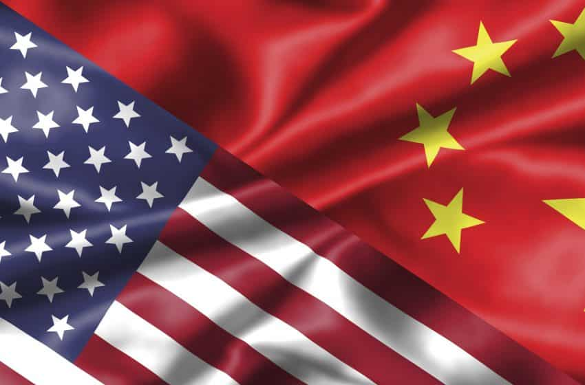 U.S. – China Negotiations Finalized on Currency Exchange Rates