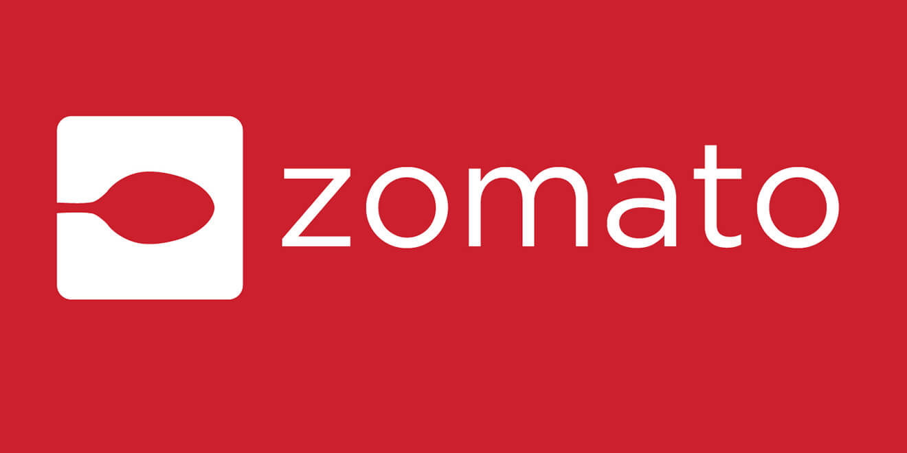 Zomato Sells UAE Food Delivery Business to Delivery Hero For Rs 1,220 Crore