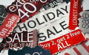 retailsalesoriginal1288