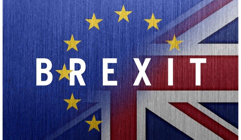 UK Heading for Economic Downturn Due to Brexit Chaos