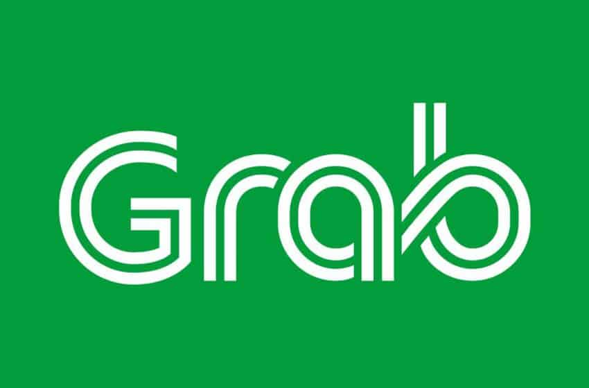 Grab Plans to Raise $2 Billion in 2019 to Fund Expansion