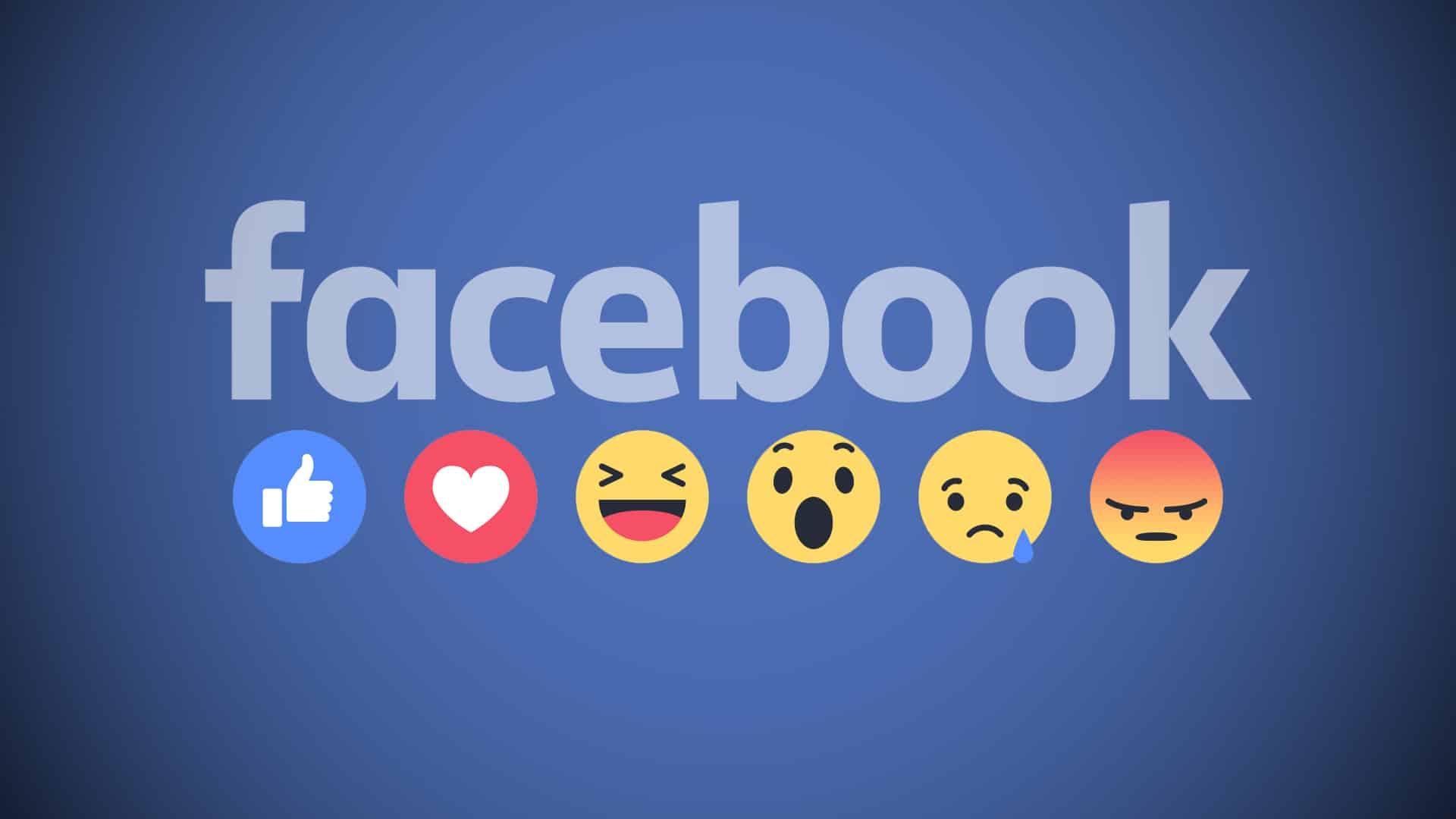 Despite Setting Aside Billions for Privacy Penalty, Facebook Beats Profit Estimates