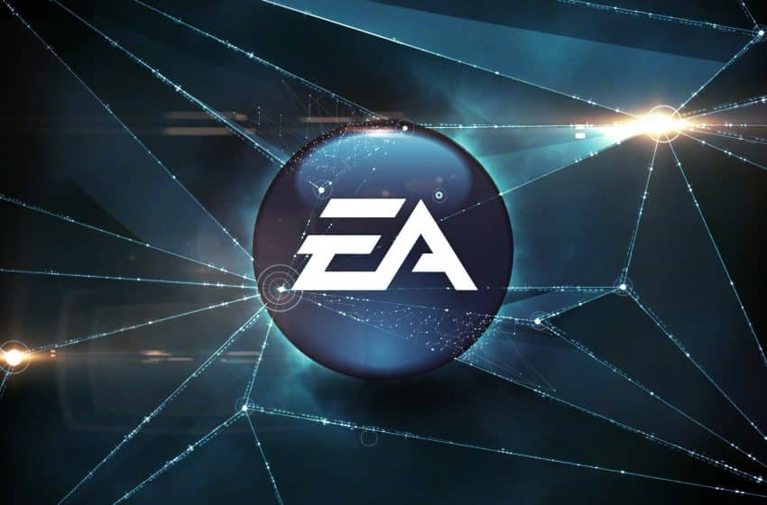 Shares Soar as EA Beats Estimates in the First Quarter