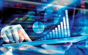 Global Bond Market Inflows