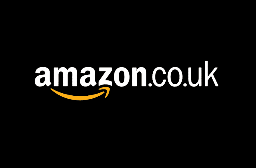 Amazon United Kingdom
