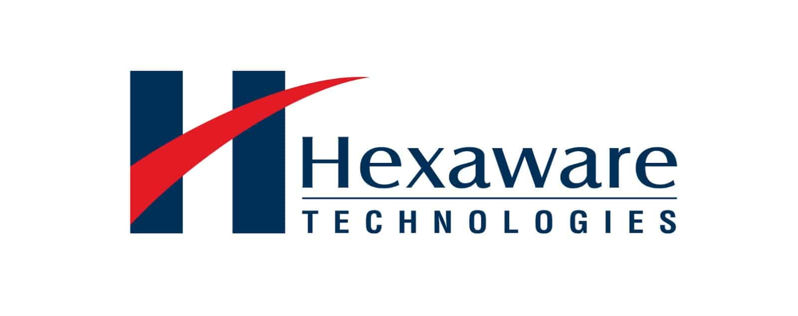 Mobiquity Acquired By Hexaware Technologies In $182 Million Deal