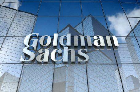 Goldman Sachs on US-China Trade War