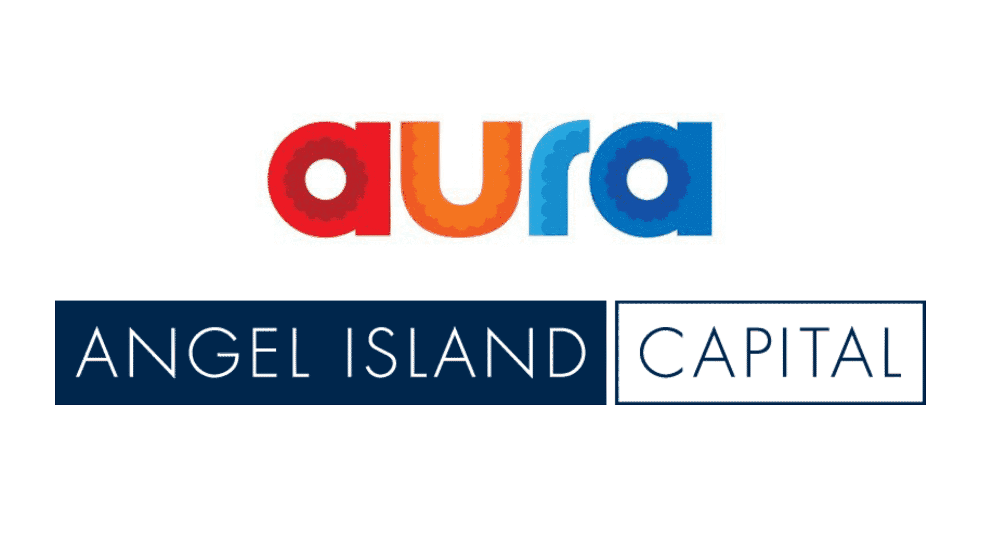 Aura raises $28.7 Million from Angel Island Capital as It Eyes Further Expansion