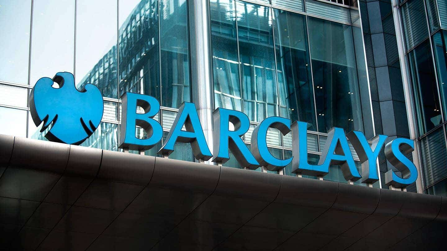 Forex Fixing Class Action Lawsuit to Be Brought Against JP Morgan and Barclays Among Others