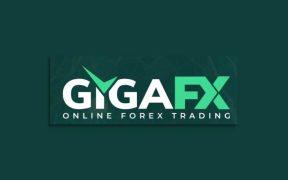 GigaFX Trading