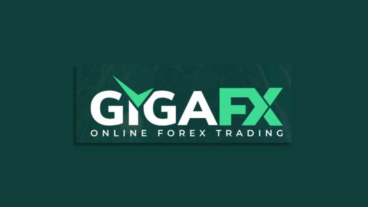 GigaFX – the Latest, Secured trading Platform with Multi-Platform Abilities for Successful Trading!