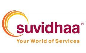 Fintech Company Suvidhaa
