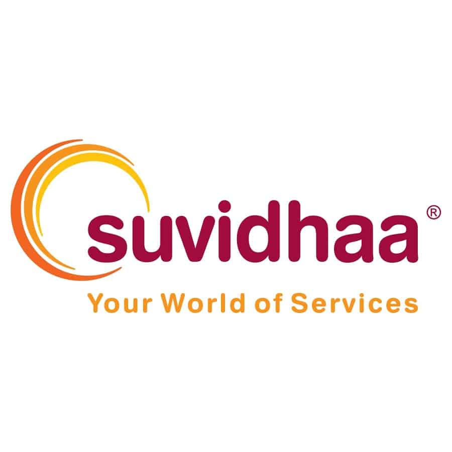 Fintech Company Suvidhaa Set to Launch Its Own E-Commerce Marketplace Suvideals