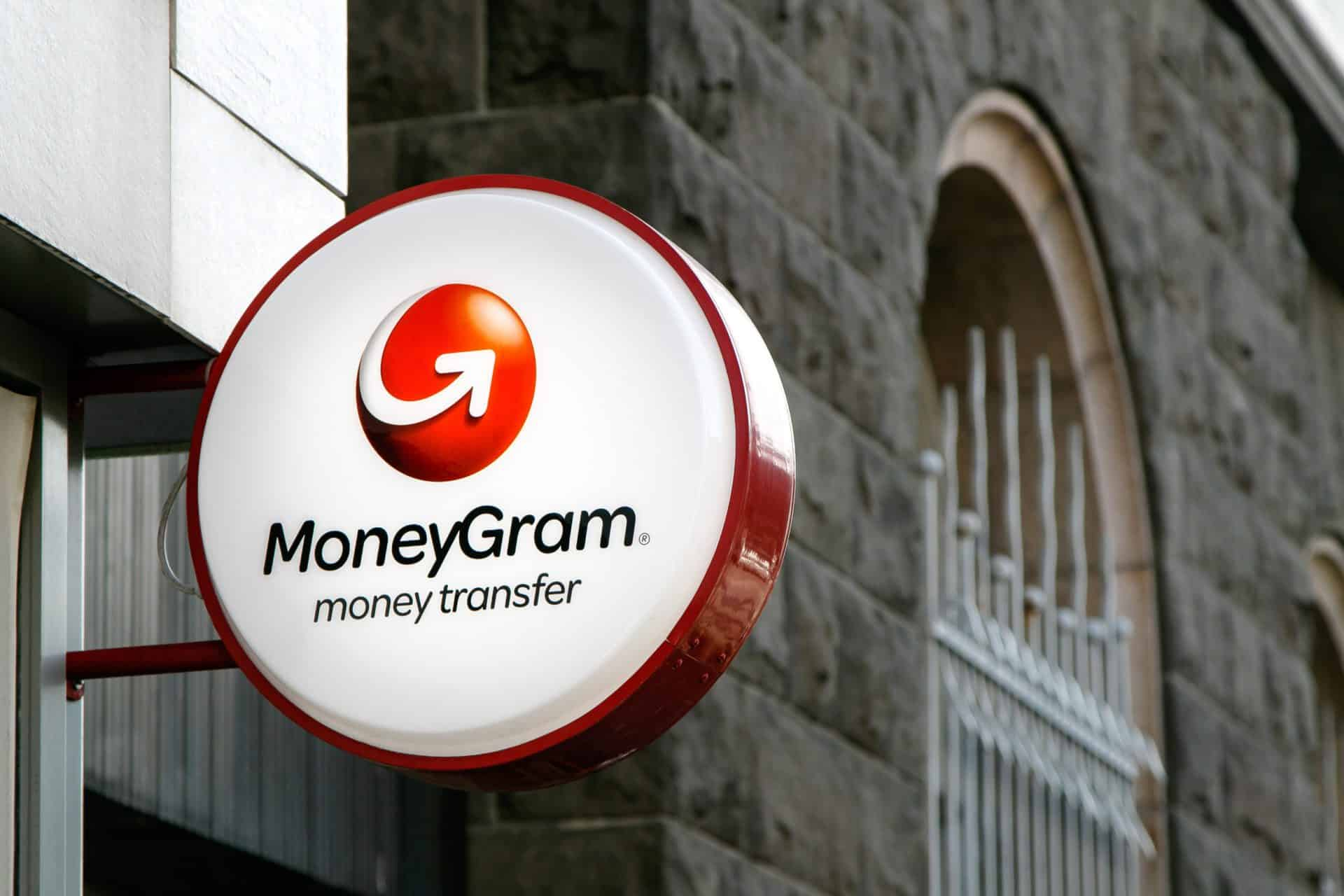 MoneyGram Announces New Home Delivery Partnership with HD Bank