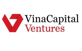 VinaCapital Ventures
