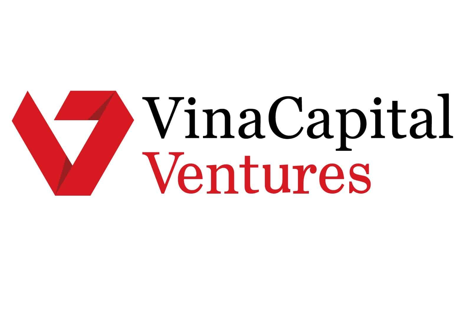 VinaCapital Ventures Invests in Vietnamese Logistics Start-Up An Vui