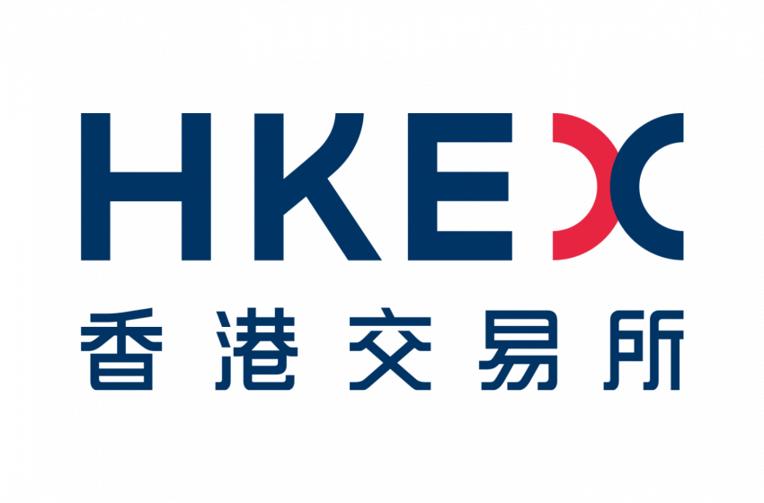 HKEX Disappointed in LSE's Flat Rejection for £32bn Bid, Plans to Remake Offer