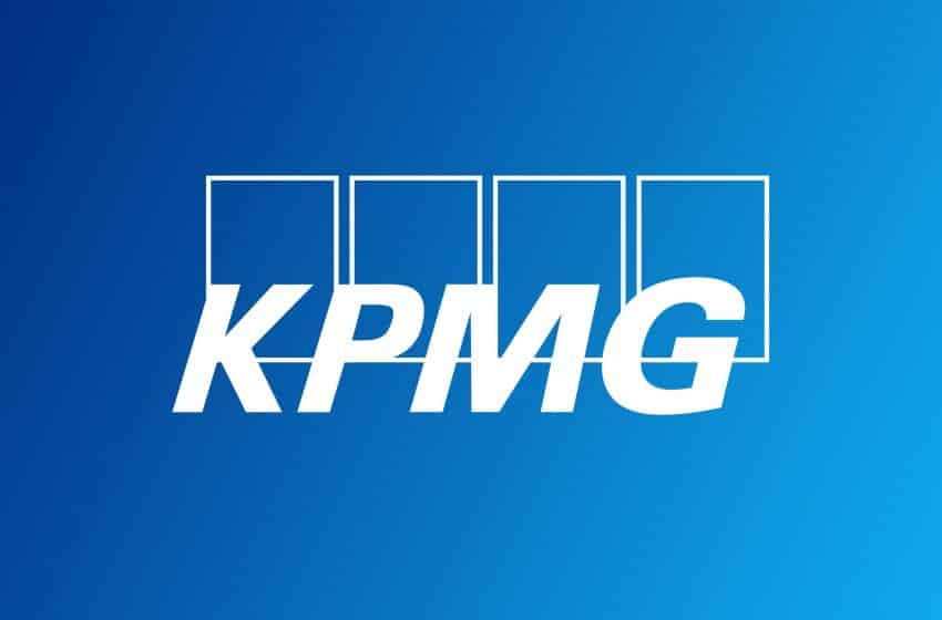 Kate Eades and Usman Wahid are appointed by KPMG Legal as Partners