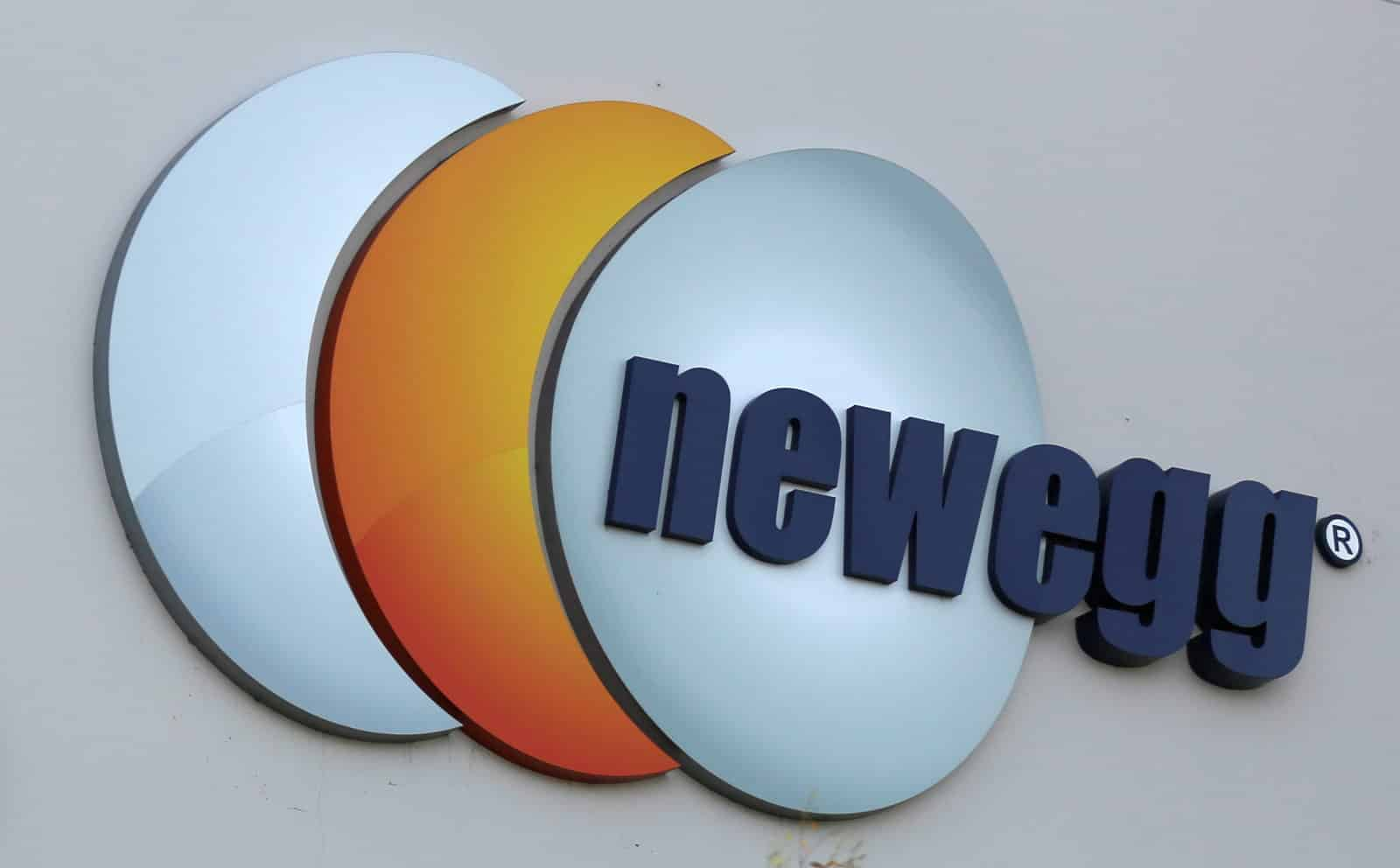 Best Buy Delists Newegg From Its Price Matching Policy