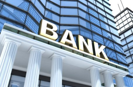 Banks Experienced Growth in Asset Based Lending in Q2 2019