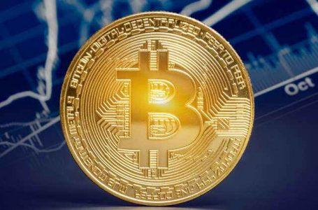 Bitcoin Trading Strategies
