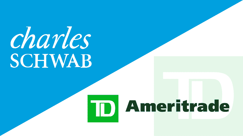 Charles Schwab is Acquiring its Competitor TD Ameritrade in $26 Billion