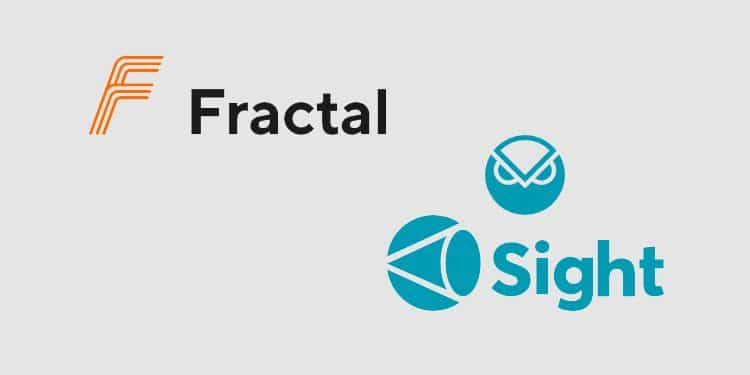 Fractal Partners With Gnosis to Drive Financial Inclusion