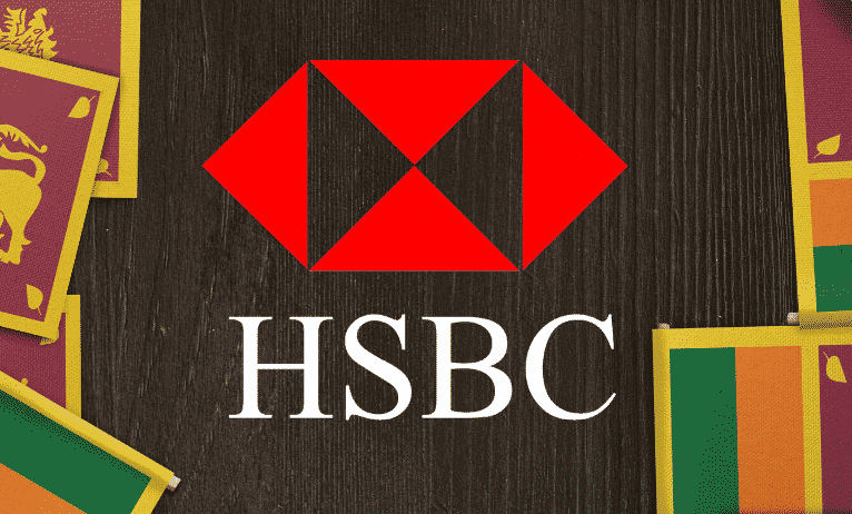 HSBC Introduces Digital Supply Chain Solution for Clothiers in Sri Lanka