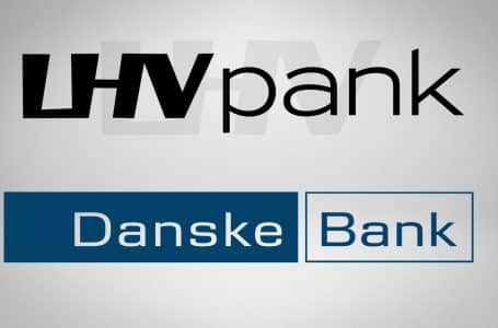 LHV Pank and Danske Bank Consummate the Purchase-sale Deal of Bank's Private Loan Portfolio