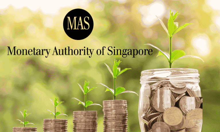 MAS unveils US$2b investment programme to support green finance