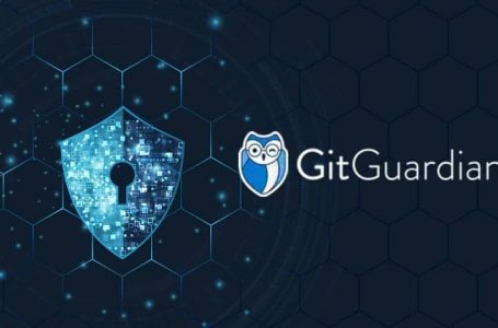 GitGuardian Raises $12M To Help Developers