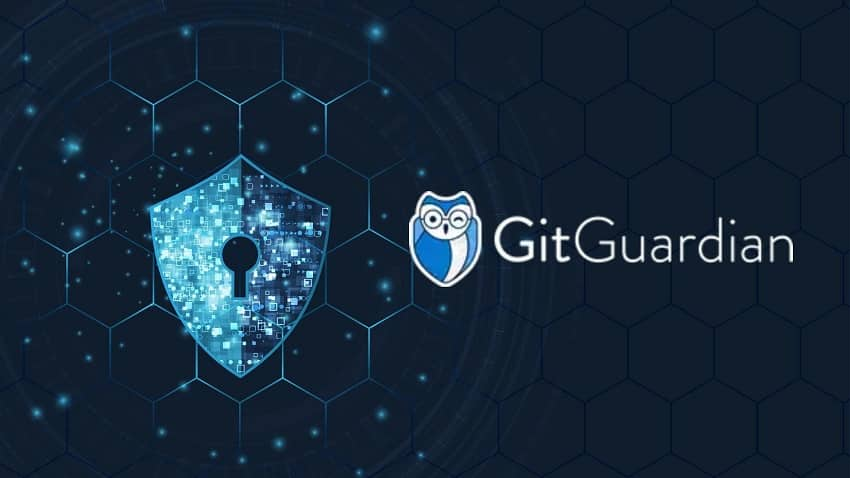 GitGuardian Raises $12M To Help Developers