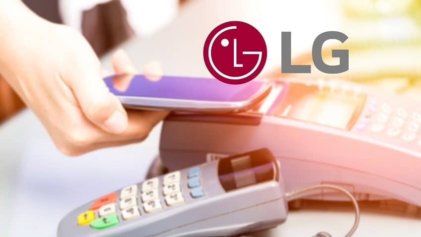 LG Uplus to Sell Payment Gateway Business to Viva Republica to Focus on Core Areas