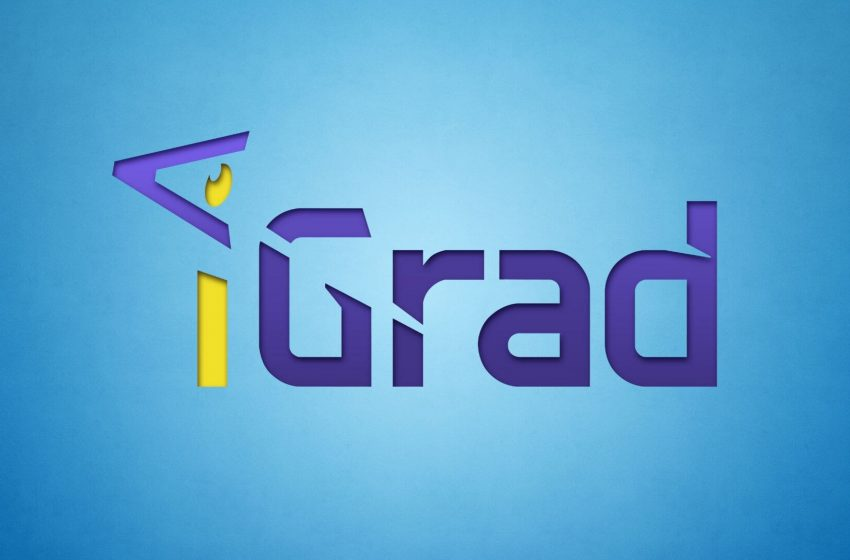 Officer of University Life Launches Financial Literacy Solution iGrad Tool