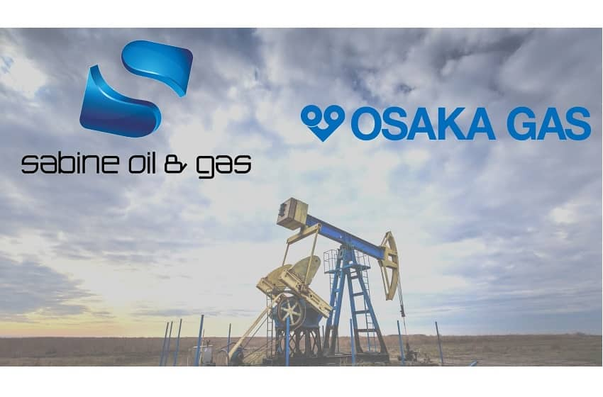 Sabine Oil & Gas Holdings Closes the Sale of Its Subsidiary Sabine Corp