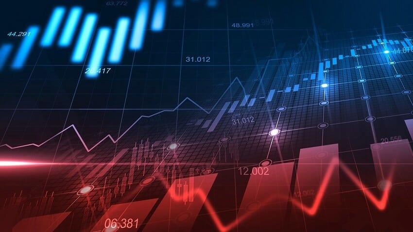 Key Developments Awaiting Crypto Market in 2020