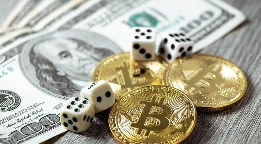How to Use Bitcoin for Sports Betting?