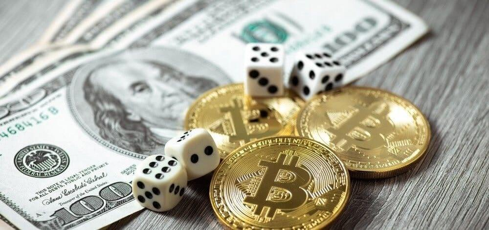 Using bitcoin for sports betting betting line football