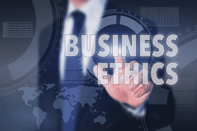 Importance of Business Rules