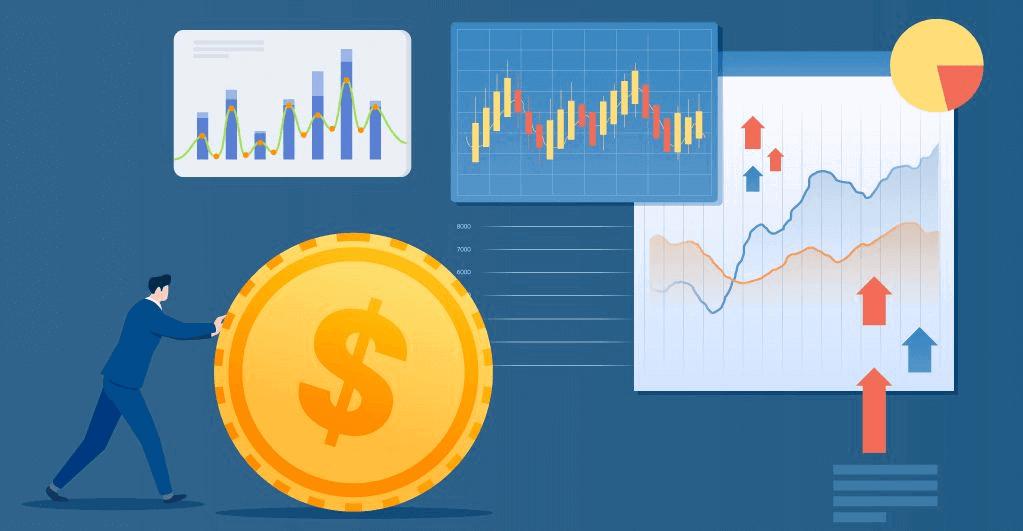 What Determines Stock Price