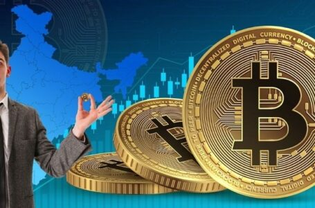A Guide to Buying Bitcoin in India